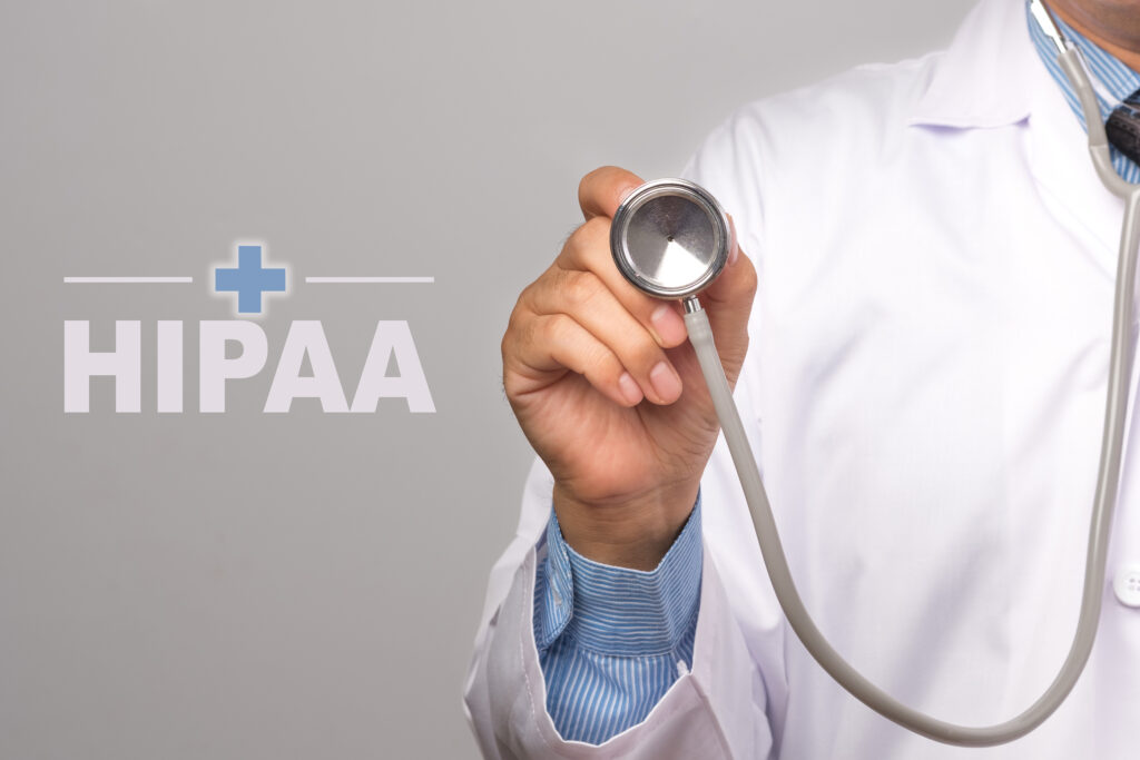 How to Avoid the 5 Most Common HIPAA Compliance Mistakes