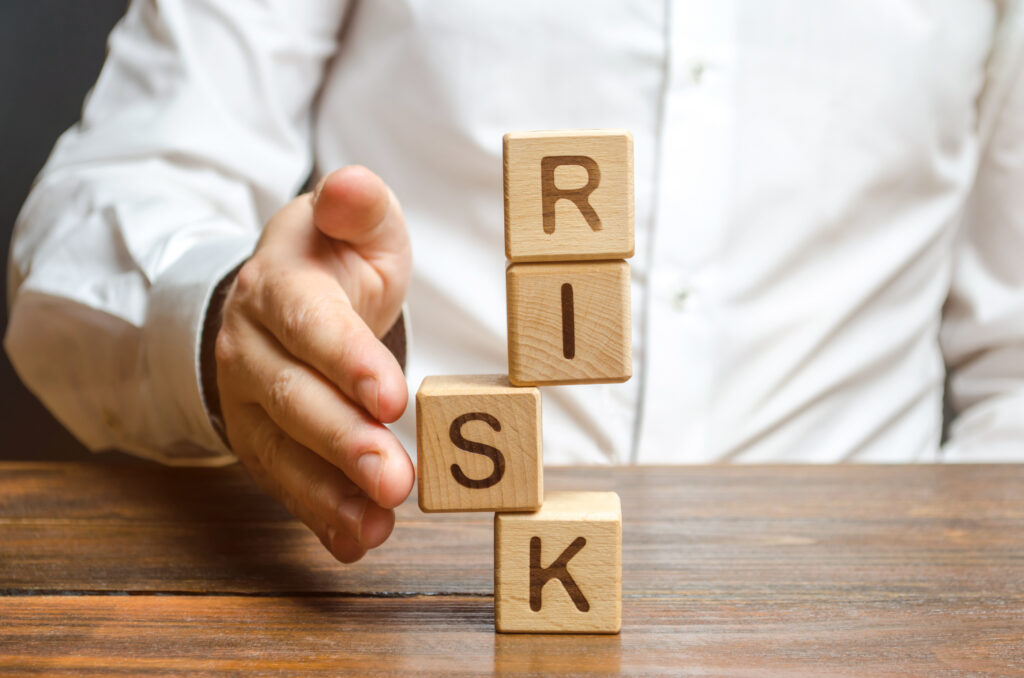 What's Involved in an Information Technology Risk Analysis & Assessment?