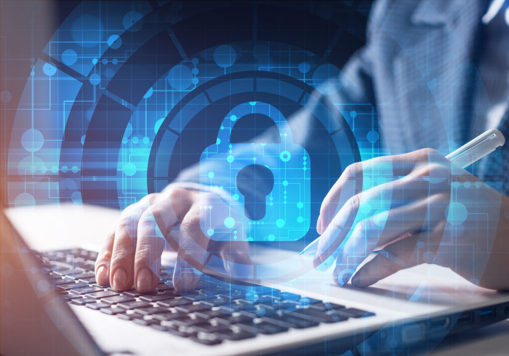 Tips to Secure Remote Connections to Your Business Applications & Data