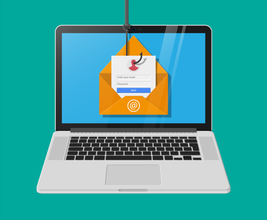 These Coronavirus Phishing Scams are Hitting Inboxes Now! Here's How to Stay Safe