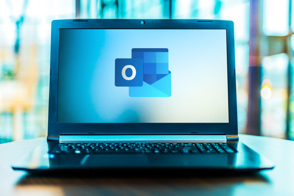 Killer Productivity Tips in Outlook That Go Beyond Email