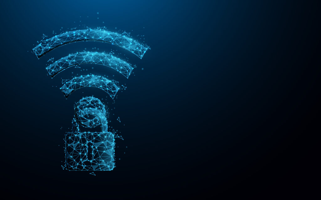 Suffering from Weak Signals & Dead Zones? Why You Need a Mesh Wi-Fi System